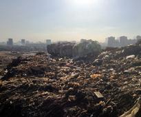 High Court steps in as Deonars burning garbage chokes Mumbai