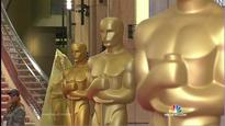 No 'thank you'? Oscars put an end to long acceptance speeches