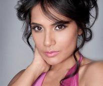 Richa Chadda works around the clock to meet professional deadlines