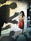 'At least three cases of rape with minors reported in Rajasthan daily'