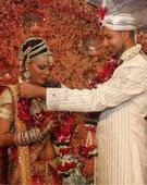 I got engaged to Elesh for money, wanted to buy a flat! - Rakhi Sawant