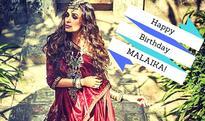 9 of the Sexiest Malaika Arora Khan Item Songs