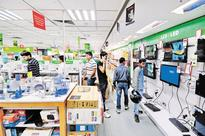 Akai plans relaunch in India as a premium brand
