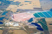 Gensource Potash, Essel Group to jointly develop small potash mine in Saskatchewan