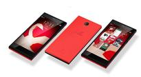 Jolla looks to boost ecosystem with developer initiative