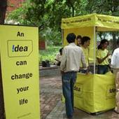 DoT moves Delhi HC against Idea Cellular