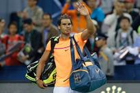 Rafael Nadal will be back to his best and challenge at Roland Garros, says coach Toni Nadal