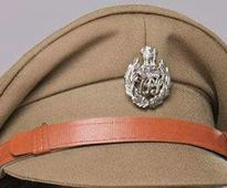 Govt churns IPS cadre: 16 officers transferred