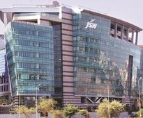 Sajjan Jindal's JSW Steel to buy Acero Junction Holdings in $81 mn deal