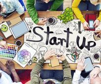 6 rising startups in Asia