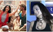 VIDEO: Ameesha Patel's comments on Pooja Hegde & Mohenjo Daro will hurt Hrithik Roshan