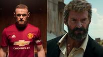 Watch: Rooney as Wolverine is a must-watch for every Man Utd and 'X-Men' fan