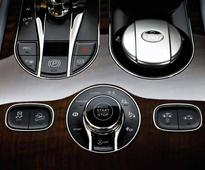 The world's most powerful and exclusive SUV Bentley Bentayga will get even beefier
