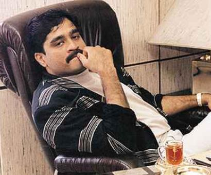 Everything you need to know about Dawood's auctioned properties