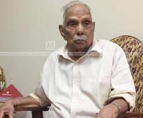 Padma Vibhushan for P Parameswaran, Ilaiyaraaja, Ghulam Mustafa Khan