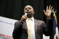 Cruz Campaign Used 'Dirty Tricks,' 'Deceit' to Steal My Supporters, Ben Carson Claims