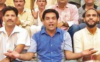 Kapil Mishra mocks Arvind Kejriwal on Delhi CM's birthday with 'Sonu' song parody