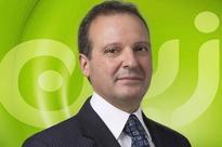 Zain Saudi Q4 net profit surges 7pc to $303m