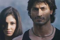 'Commando' review: Vidyut Jamwal's guide to ruthless action