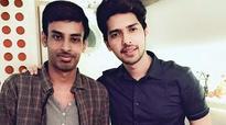 Armaan Malik croons for Kavalai Vendam