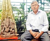 Thane to get its first museum