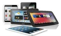 Indian Tablet Market Witnesses Sluggish Growth-IDC