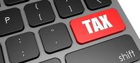 Draconian Angel Tax Is Finally Terminated; But Will It Be Useful For Indian Entrepreneurs?