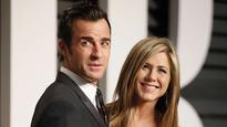 Till coasts do us apart: Here's the real reason behind Jennifer Aniston, Justin Theroux split