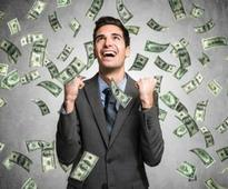Five jobs that will let you earn over $100,000 per year