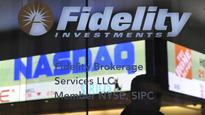 Fidelity Institutional Offers Clients Access to Private Equity Funds