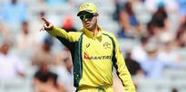 Cricket: Australia need Steve Smith to steer the ship in all forms of the game