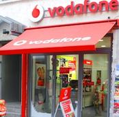 Vodafone says it is taking all steps to ensure extension of its licenses in Mumbai, Delhi and Kolkata