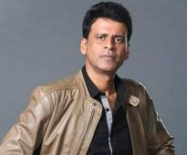 Manoj Bajpayee and Prithviraj join Taapsee Pannu in 'Baby' prequel