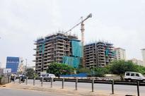 Godrej Properties plans plotted land development foray