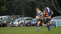 Southbridge set the pace in Combined Country Cup rugby