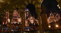 Bombay Gymkhana gets cold shoulder from BMC, Collectorate and Heritage Committee