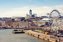 Can Helsinki's Talent Pool Drive FinTech Success?