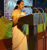 Mangaluru: Mother Theresa ward, Paldane celebrates anniversary