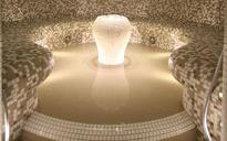 A tale of India's 300-year-old Turkish hammam