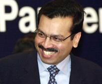 RP-Sanjiv Goenka Group to restructure CESC, company to split into four