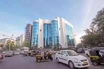InGovern questions parent firm's intent on Ricoh India