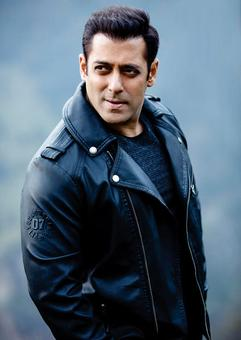 All you wanted to know about Salman's next Eid release