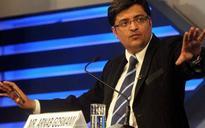 BCCL sues Arnab Goswami, Republic TV reporter for 'stealing' Lalu, Sunanda Pushkar tapes