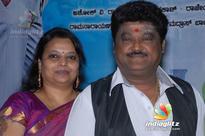 Parimala Jaggesh to USA, Jaggesh, Yethi joins