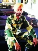 BSF jawan injured in Pak firing dies