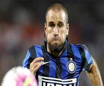 Palacio extends Inter deal