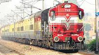L&T gets `758 crore contract for railway electrification in Rajasthan