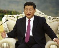 India and China 'should appropriately address' their ...
