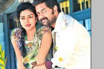 'Akashathinte Niram' goes to New York film fest