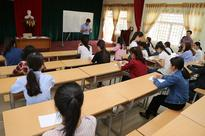 Educators question reliability of multiple-choice exam questions